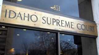 Idaho Supreme Court: Boise company can sue Idaho over tax incentives