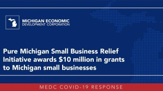 PMSBRI-grants-3-4-2021.jpg