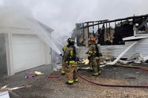 Bonnie Lane fire 2.jpg