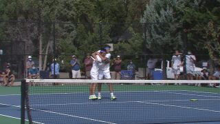 CHEYENNE MOUNTAIN TENNIS.jpg