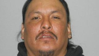 Fatal stabbing sends Lame Deer man to prison for 6 years