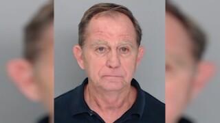6 Investigates: Guy Williams still receiving state pay despite suspension