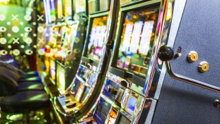 State lawmakers receive findings on how gambling, casino gaming could impactVirginia