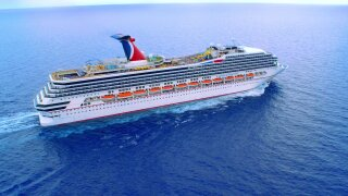 Carnival Cruise ship.jpeg