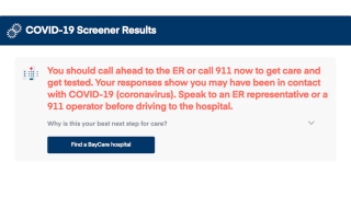 BayCare-COVID19-Screening-Results.png