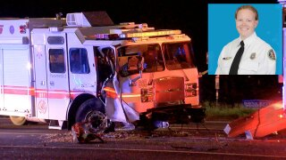 Palm-Harbor-firefighter-hit-by-pickup-truck-WFTS-and-PALM-HARBOR-FIRE-RESCUE.jpg