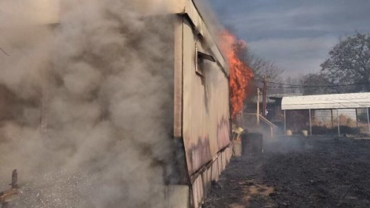 Mathis homes fire 2 0310.png