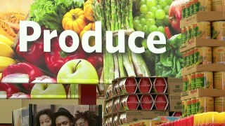 New Grocery Outlet store opens in City Heights