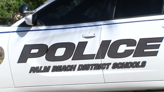 wptv-palm-beach-county-schools-police-car.jpg