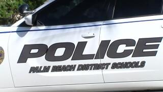 wptv-palm-beach-county-schools-police-car.jpg
