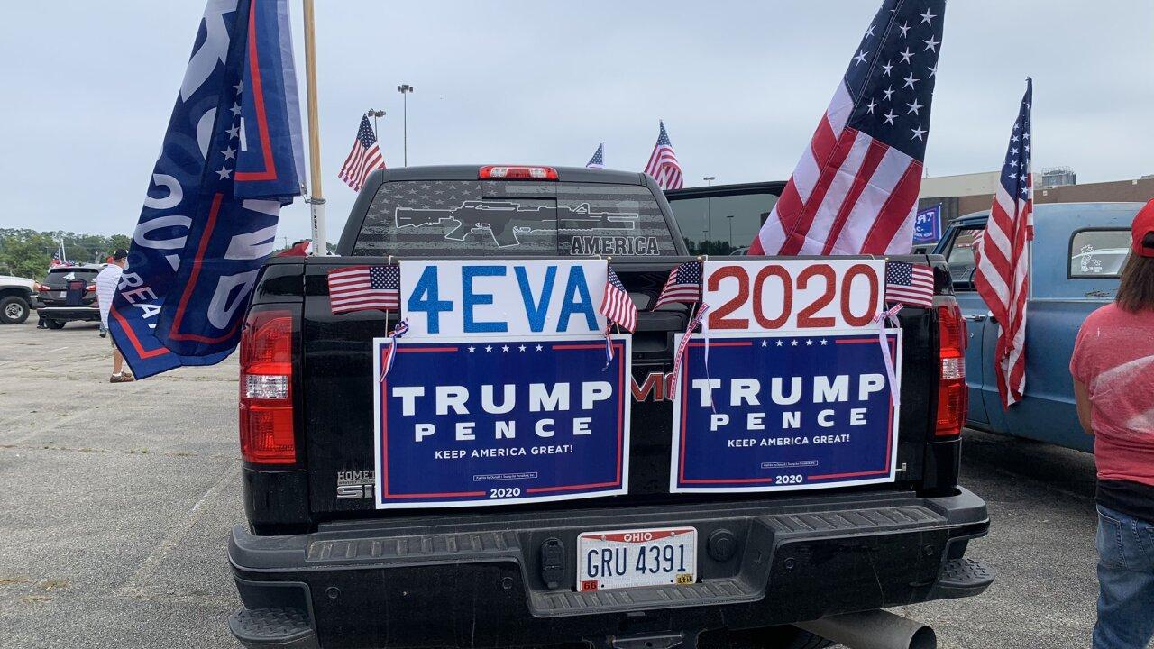 trump_parade_pickup.jpeg