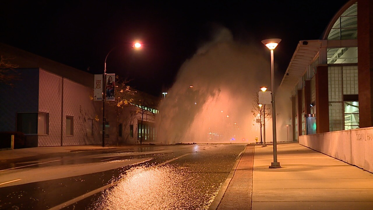 Akron water main.jpg