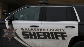 Waukesha County Sheriff's Office