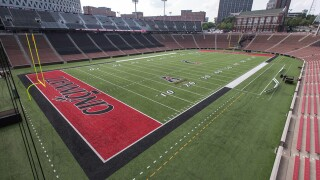 Here's why UC has to get into the Big 12