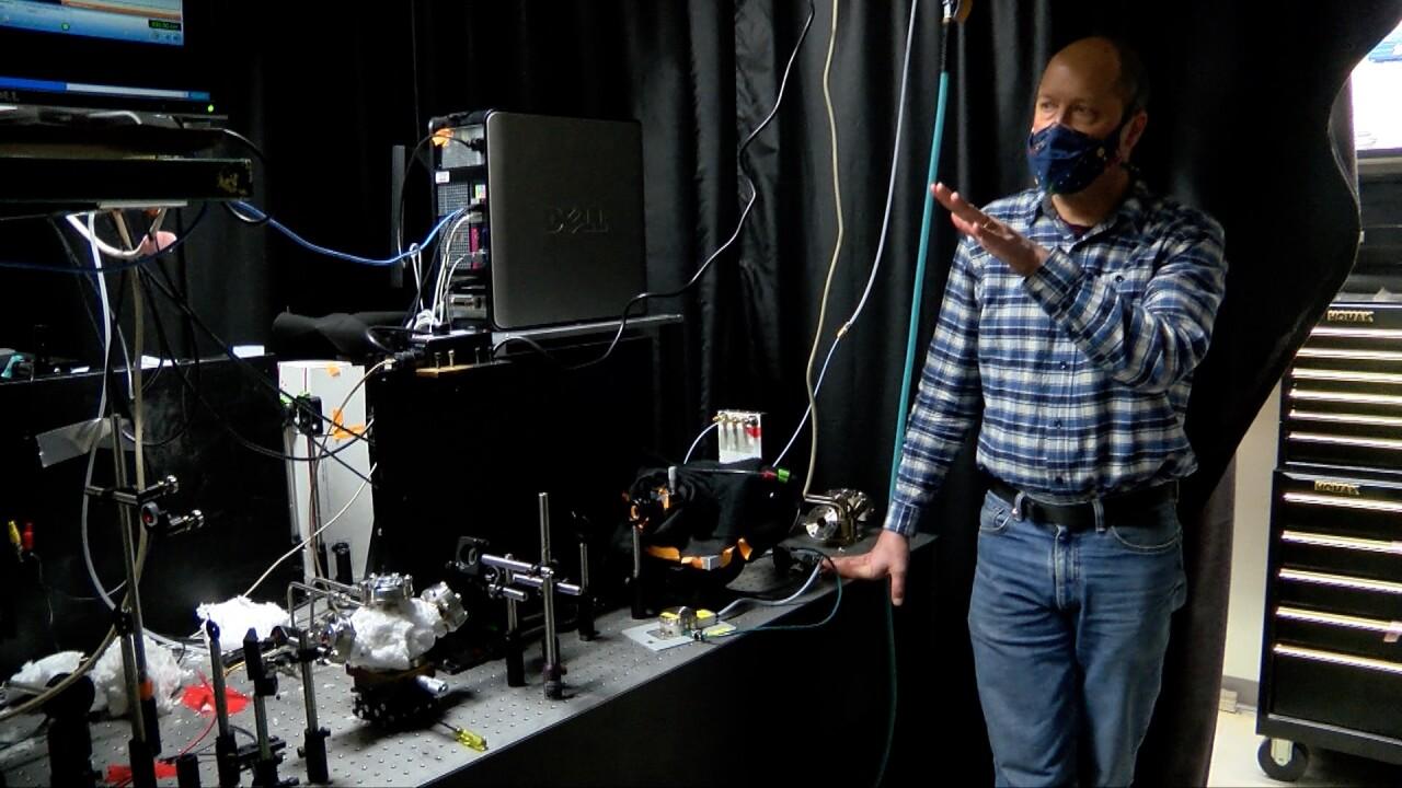 MSU battery research.jpg
