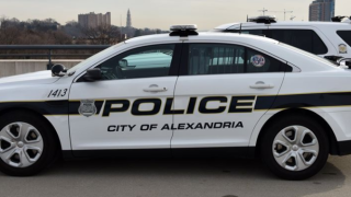 Alexandria-Police.PNG
