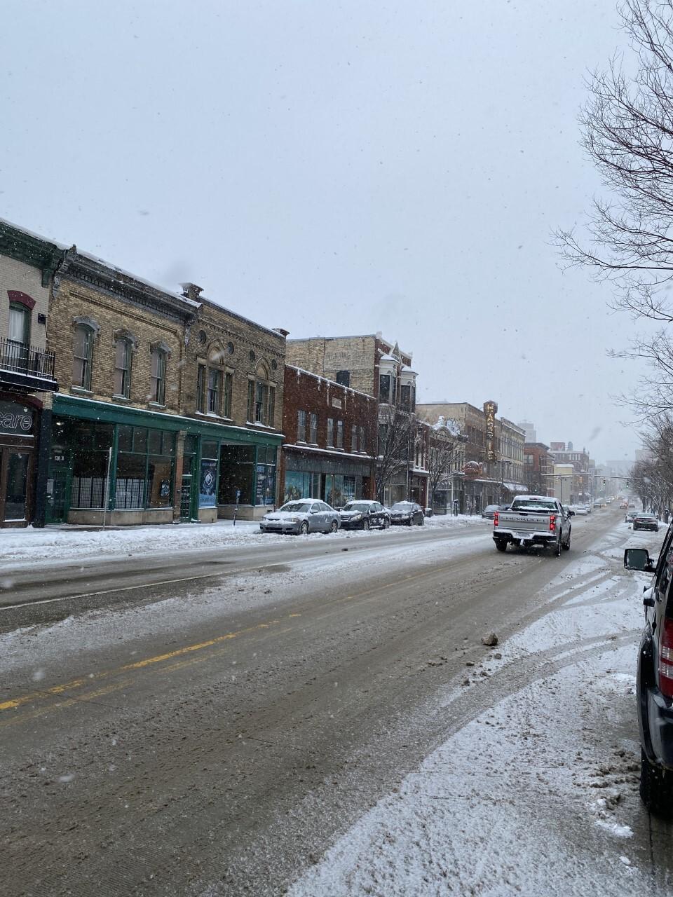 downtown grand rapids snow 2.jpg