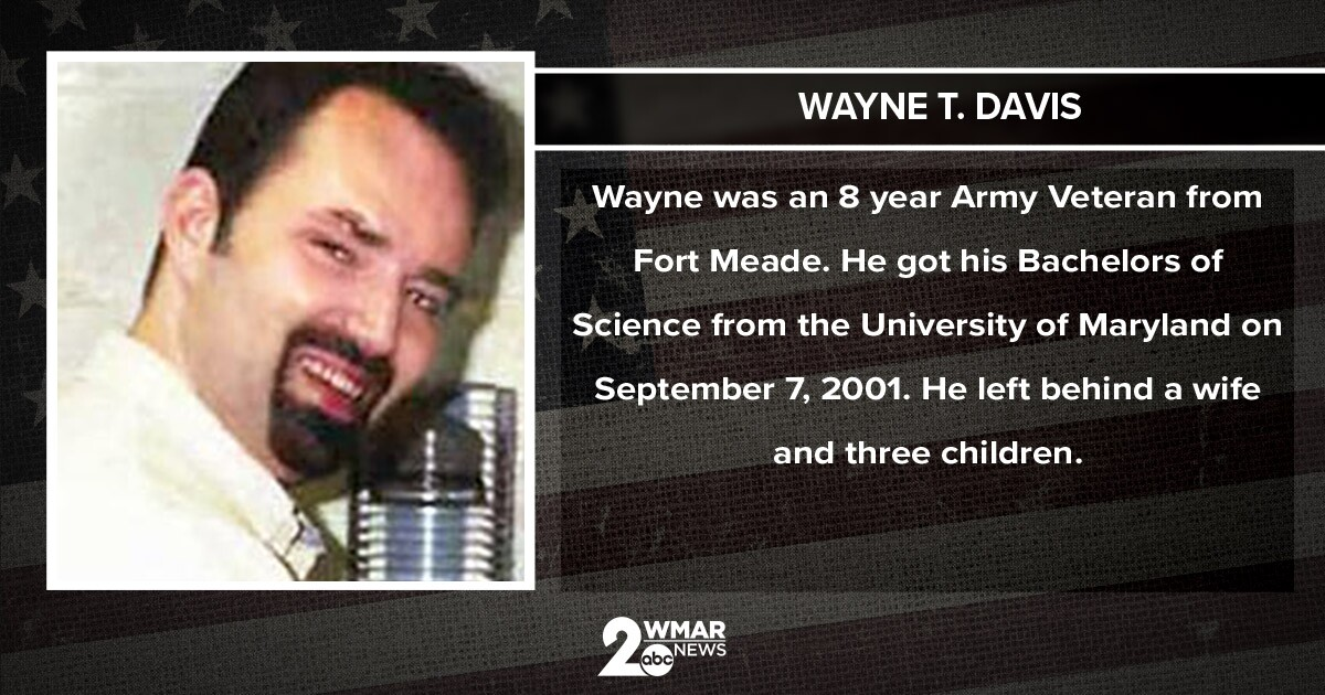 Wayne T. Davis.jpg