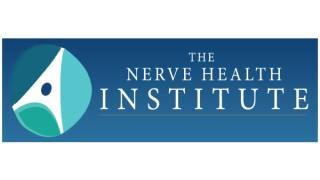 KATC Trusted Advisor: The Nerve Health Institute