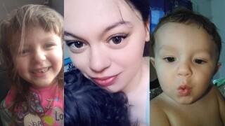 Missing family.jpg