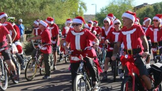 What to know about Fountain Hills' Thanksgiving Day Parade 2018