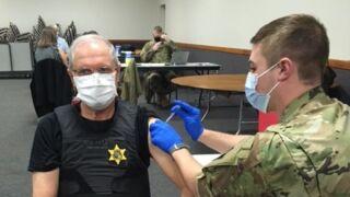 Branch Co Sheriff Vaccine.jpg
