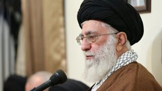 Iran Ayatollah: 'Death to America' refers to US policies