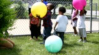 CHILD HEAT SAFETY.jpg