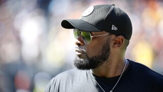 Local youth foundation to host 10th annual Mike Tomlin meet & greet