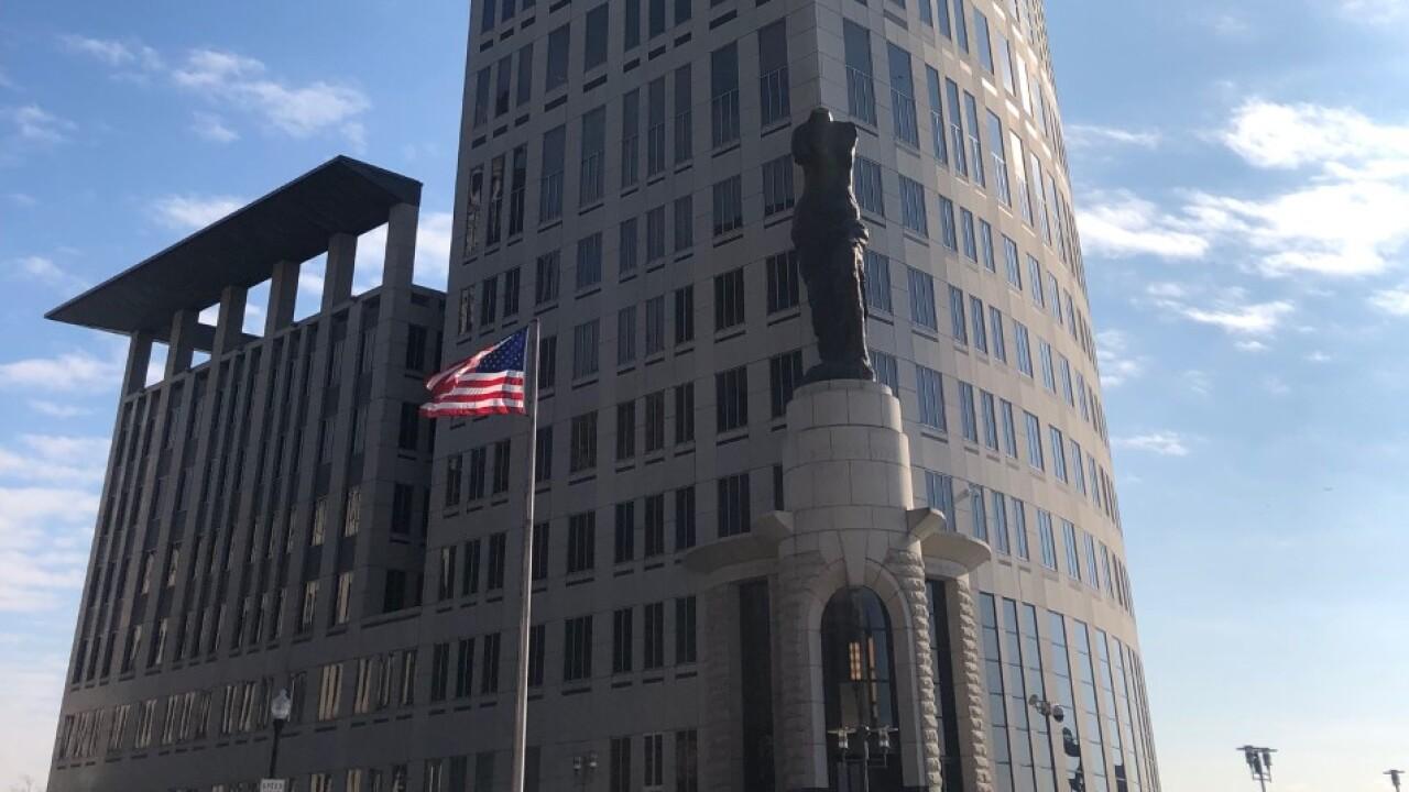 Cuyahoga Federal courthouse .jpg