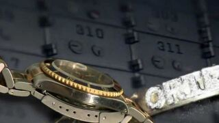 Family wants answers about missing jewelry