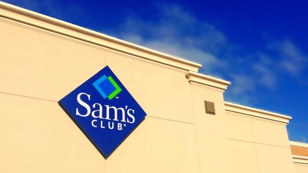 Sam's Club is having a massive one-day sale this month