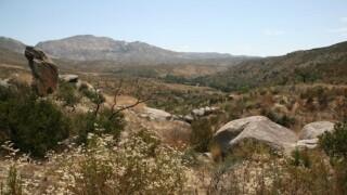 hellhole canyon preserve valley center.jpg