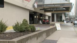 WCPO_Millennium_Hotel.png