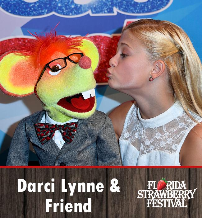 Darci-Lynne-&-Friend.png