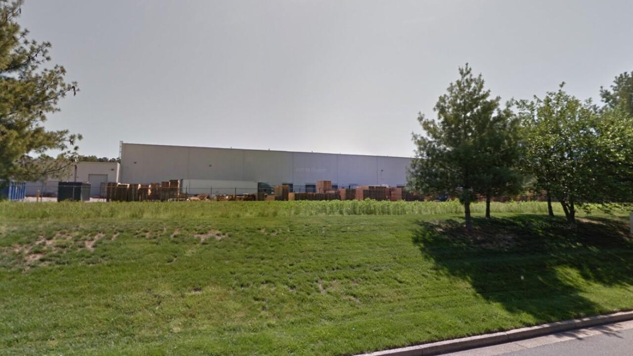 Hundreds laid off at PremierXD's plant, warehouses inHenrico