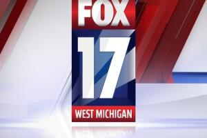 FOX 17 Morning News