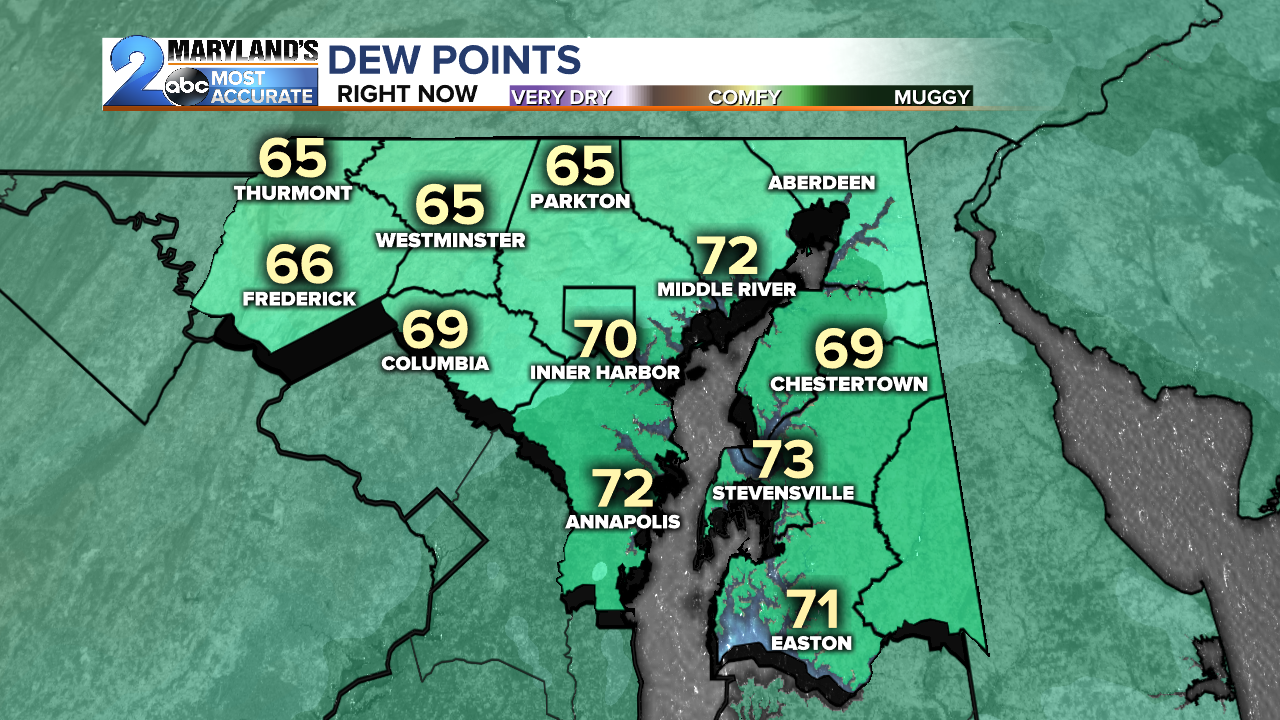 DMA Dew Points - AG.png