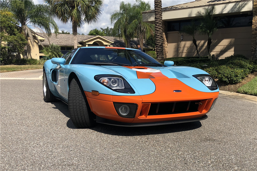 2006 Ford GT Heritage Edition No 3 1.jpg
