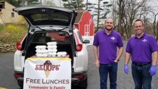 Skoops free lunches.jpg