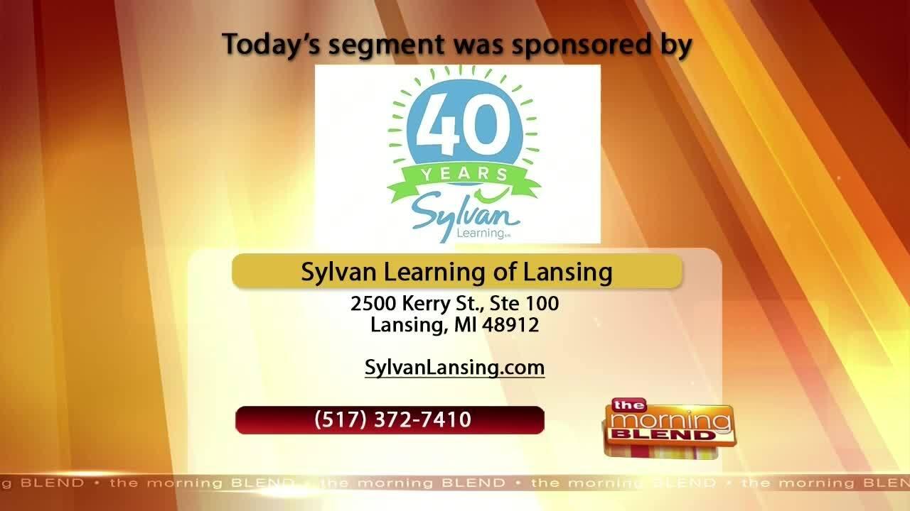 Sylvan Learning 40th Anniv.jpg