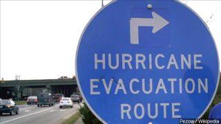 evacuation 2.jpg