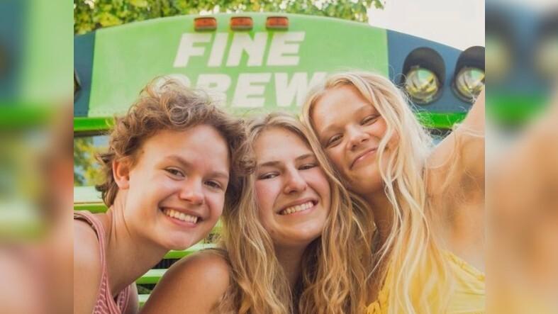 fine crew 4.jpg