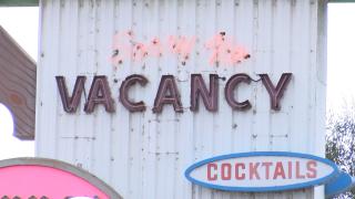 madonna no vacancy sign.PNG