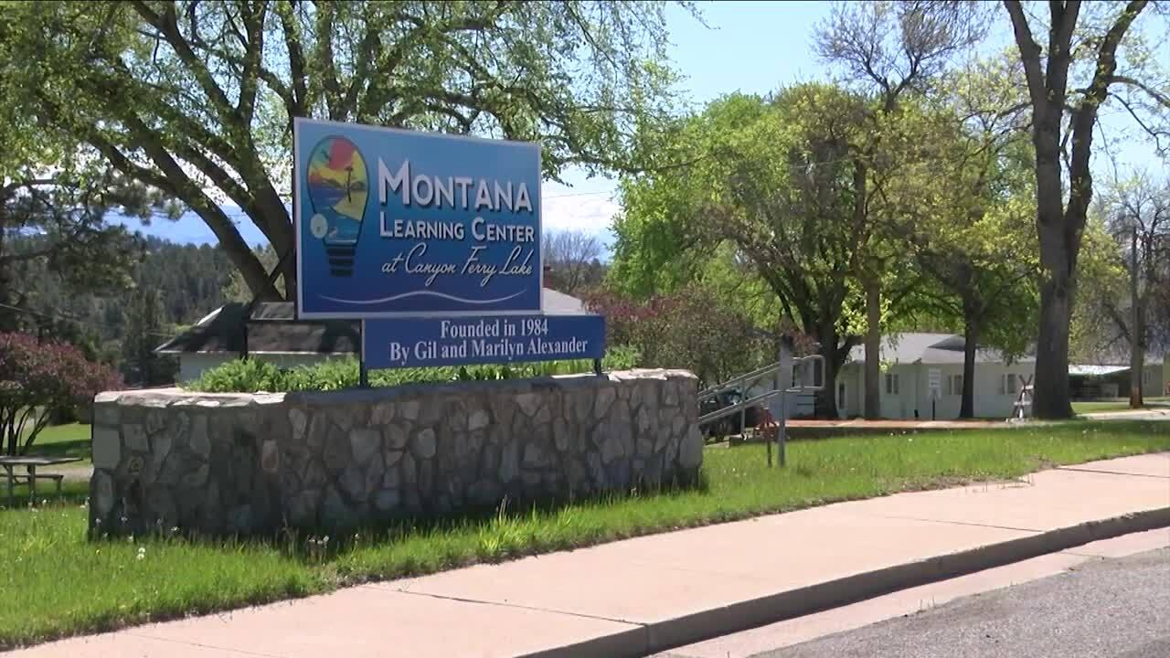 Montana Learning Center.jpg