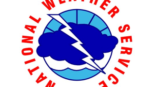 Tornado touches down near Pahokee on Saturday