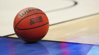 NCAA Villanova Wisconsin Basketball