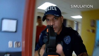 WPTV-SCHOOL-SECURITY.jpg