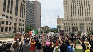 downtown protest 2.jpg