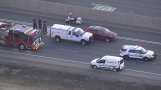 i-25 deadly auto ped thornton.png